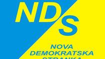 Poziv na  jedinstvo na predstojećim parlamentarnim izborima