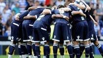 Millwall izbacio Aston Villu
