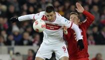 Bayern s dva gola pobijedio Stuttgart
