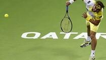 Ferrer osvojio Heineken Open četvrti put