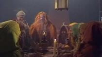 Pogledajte rusku verziju Hobita iz 1985.