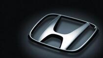 Honda duplirala profit za devet mjeseci