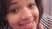 Ubijena tinejdžerka koja je nastupila na Obaminoj inauguraciji