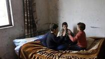 Krvna osveta: Noćna mora djece u Albaniji