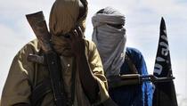 U Maliju ubijen vođa pobunjenika