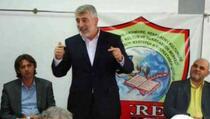 Thaçi: Vanredni parlamentarni izbori u junu ili julu