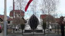 Preševo: Spomenici uzroci novih tenzija