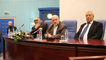 Cerić: Poboljšati saradnju između Bošnjaka i Albanaca
