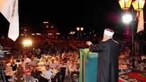 """Manifestacija """"Festival Islama"""" od ove godine i na Kosovu"""