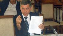 Netrpeljivost i neodgovornost političkih predstavnika uzroci bezuspješnih dogovora
