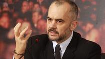 Rama: O kakvom ratu govori Vučić?