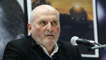 Surroi: Izbori na Kosovu u naredna tri mjeseca