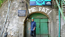 Haradinaj ministrima: Usvojiti statut Trepče!