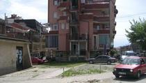 Odobrena procedura za dodjelu parcele Bošnjačkog kulturno-omladinskog centra
