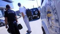 Pretukli policajaca a tužilaštvo ih oslobodilo