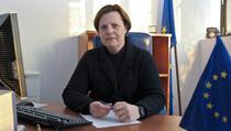 JoÃ«lle Vachter postavljena za zamjenicu šefa EULEX-a
