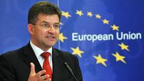 Beograd i Priština nastavljaju razgovore u Briselu o krizi na sjeveru Kosova