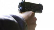 Pucnjava u Kačaniku, jedna osoba ranjena