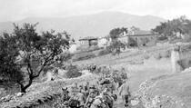 Sadik Idrizi: Sto muhadžirskih godina