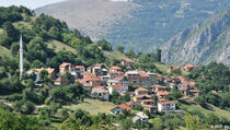 Boškački – tajni govor majstora sa Kosova