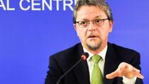 Gorani: Ako VV ne dobije 50 odsto na lokalnim, biće potrebni novi parlamentarni izbori