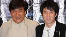 Jackie Chan će dobiti počasnog Oskara za doprinos filmskoj industriji