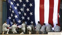 Američka vojska u stanju pripravnosti, svi strahuju od narednog poteza...