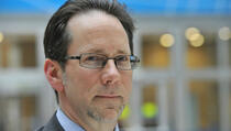 Williamson: Rusija insistirala da se formira Specijalni sud