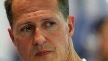 Michael Schumacher ostat će doživotni invalid!
