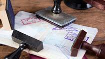 U Ambasadi Njemačke od danas ponovo moguća prijava za radne vize