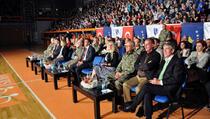 Duda Balje: Direktno sam odgovorna za dodjelu sredstava za proslavu Dana Bošnjaka