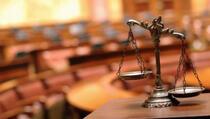 Poslanici prije tačno šest godina glasali za osnivanje Specijalnog suda