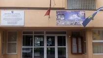 Sedam nastavnika u Prizrenu zaraženo s Covid-19