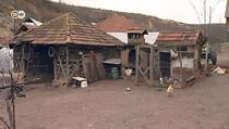 Kosovo: Teško je otići, nemoguće ostati