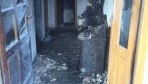 Osuda paljenja kuće Selvira Škrijelja