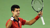 Novak Đoković danas izjednačio nevjerovatni rekord Rogera Federera