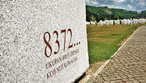 8372 i Živi Kusur