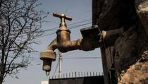 Kvalitet vode sa sumnjivih lokaliteta ne ispunjava standarde EU