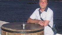 Preselio župski pjesnik Mehmed Salković