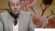 Evo kako je legendarni Čkalja vidio bolju budućnost (VIDEO)