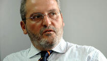 Surroi: Kosovo je u pregovorima sa Srbijom degradiralo svoju poziciju