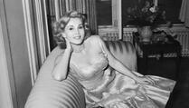 Svijet u šoku: Preminula je jedna od najvećih zvijezdi Hollywooda