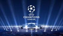Barcelona po čudo u Pariz, RB Leipzig na ranjeni Liverpool