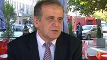 Spahiu: Bilo bi dobro da se Turska uključi u dijalog Kosova i Srbije