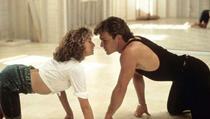Prljavi ples: Kako izgleda partnerica pokojnog Patricka Swayzea 30 godina kasnije