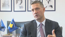 Çollaku: Sporazum bez priznanja je opasna opcija za Kosovo