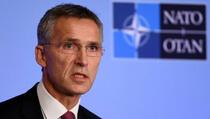 Stoltenberg: Da se poštuje dogovor iz 2013. godine, KBS ne može na sjever bez dozvole Kfora