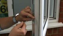 Jeste li znali da PVC prozori imaju zimski i ljetni položaj? (VIDEO)