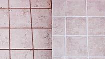 GENIJALAN TRIK: Evo kako da se riješite plijesni s pločica u kupaonici