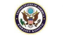 Izjava Ambasada SAD-a o sporazumu o demarkaciji